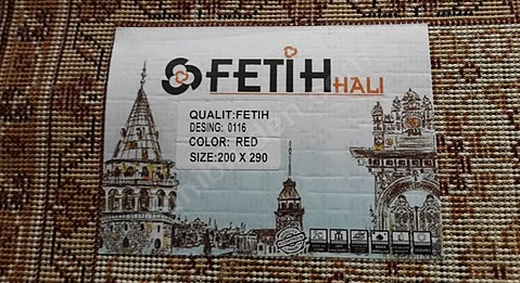 Fetih-mega-hali-6-metrekare-99-tl