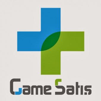 Game Satış Şikayetleri, Güvenilir mi