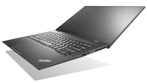 Lenovo ThinkPad X1 Carbon Kullanıcı Yorumları
