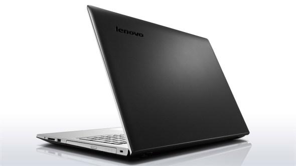 Lenovo Z510 Dizüstü Kullanıcı Yorumları