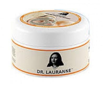 Dr: Lauranne Peeling Etkili Yüz Maskesi Yorumları