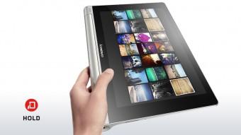Lenovo Yoga Tablet 10 Kullanıcı Şikayetleri