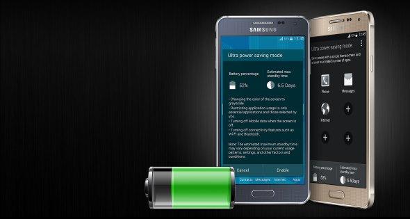 samsung-galaxy-alpha-batarya