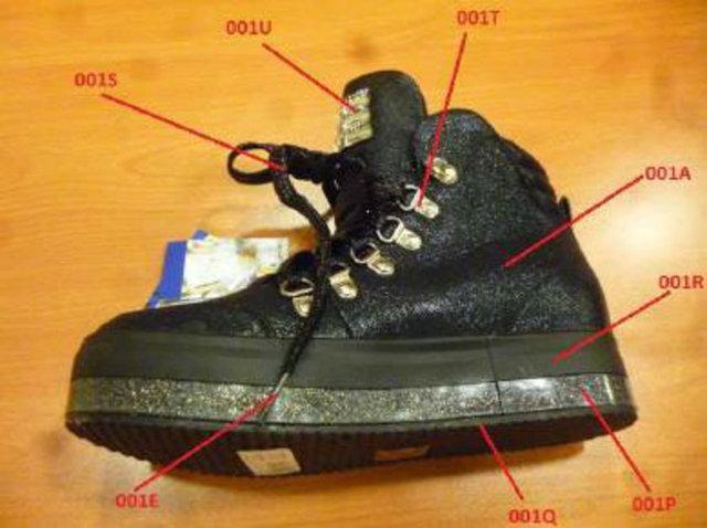 zehiri-ayakkabilar-34