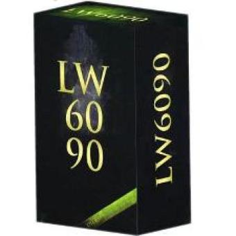 Lw-6090
