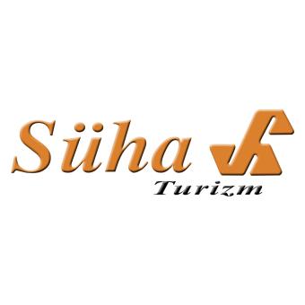 suha-turizm-yolcu-sikayeti