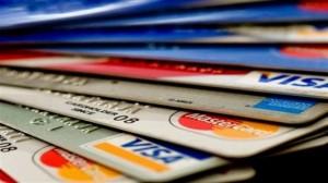 kredi-karti-iade