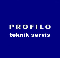 profilo-servis
