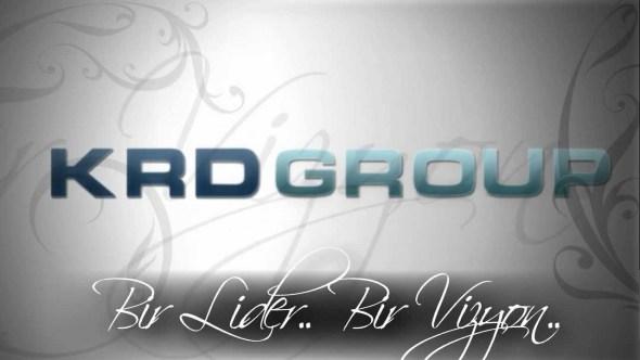 krd-group