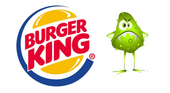 burger-king-sikayet