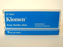 klomen-2429