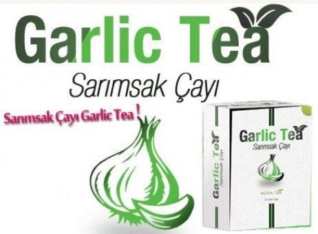 garlic_tea_sarimsak_cayi_40231_1