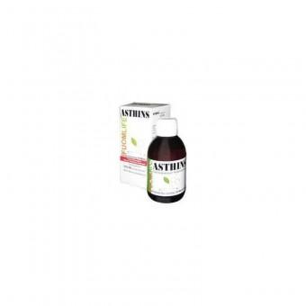 Asthıns Astım Bronşit Şurubu1