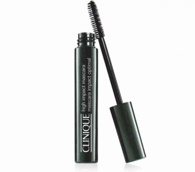 Clinique High İmpactMascara