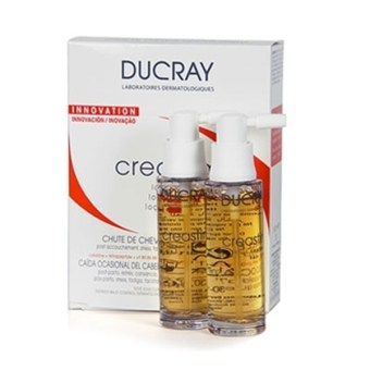 Ducray Creastim Lotion Şampuan