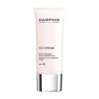 darphin2