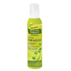palmers-olive-oil-sac-kopugu-kullanici-yorumlari