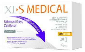 xl-s-medical-zayiflama-kapsulleri-kullanici-yorumlari
