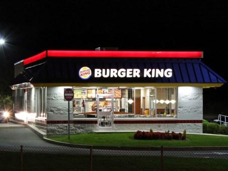 burger-king-elemanlari-cok-saygisiz