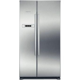 profilo-buzdolabimin-kapagi-egri-geldi