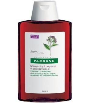 klorane-quinine-kinin-iceren-dokulmeye-karsi-bakim-sampuani