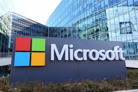 Microsoft'un Yatırım Hikayesi
