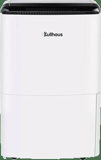 αφυγραντήρας ιονιστής Kullhaus Qualis 20L ion