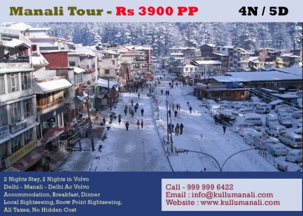 Manali-Tour-Package-in-Rs-3900
