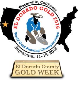 Kultakisojen logo 2016