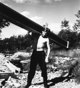 Sakari Mäkipuro