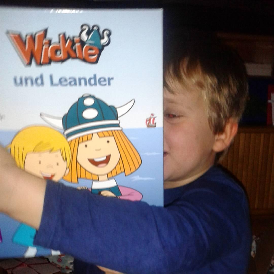 wickiebuch_framily