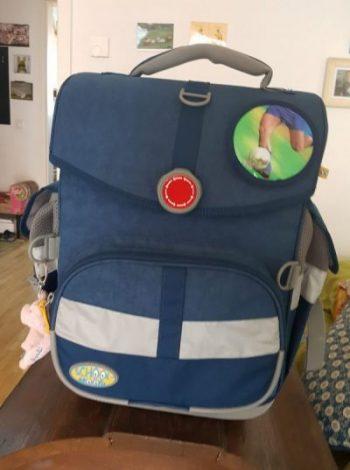 Schultasche von Schoolmood