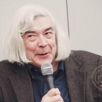 Nachruf auf Lutz Schulenburg: Der politische Verleger der Edition Nautilus und mutiger Streiter für soziale Gerechtigkeit wird fehlen