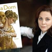 Ritter, Tod und Teufel - Rezension zu Thea Dorns Roman »Die Unglückseligen«