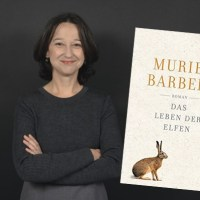 Rezension zu Muriel Barberys Roman »Das Leben der Elfen«