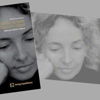 Rezension zu Dalia Staponkutés autobiografischer Reise »Jenseits vom Entweder-Oder - Meine persönliche Odyssee« / »Iš dviejų renkuosi trečią. Mano mažoji odisėja«