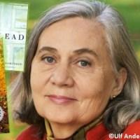Lesung zu Marilynne Robinsons Roman »Gilead«