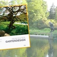 Rezension zu Thomas Heumanns Sachbuch »Perfektes Gartendesign - Die besten Beispiele aus 25 Jahren Gartengestaltung«