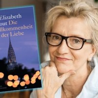 Rezension zu Elizabeth Strouts Roman »Die Unvollkommenheit der Liebe« / »My Name is Lucy Barton«