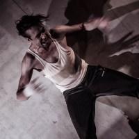 Von der Ablehnung des Andersartigen: Kafkas »Die Verwandlung« auf der Bühne des Theaters Das Zimmer in Hamburg