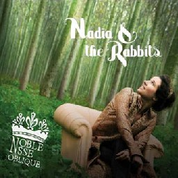 nadia-and-the-rabbits.jpg_Thumbnail1.jpeg