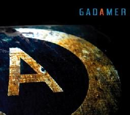 Gadamer.jpg