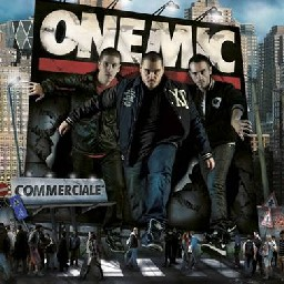 one_mic_cover_low.jpg