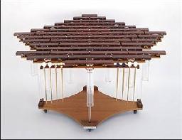 Diamond Marimba.jpg