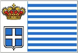 http://www.mapsofworld.com/images/world-countries-flags/seborga-flag.gif
