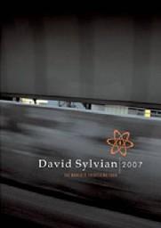 brochure-cover_200.jpg