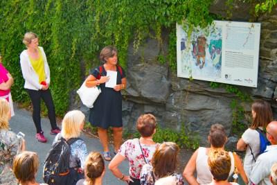 Munch, Ibsen og det norske grunnfjellet