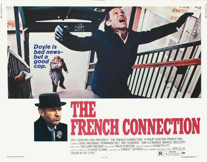 french-connection_poster