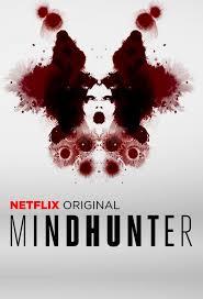 Mindhunter_poster