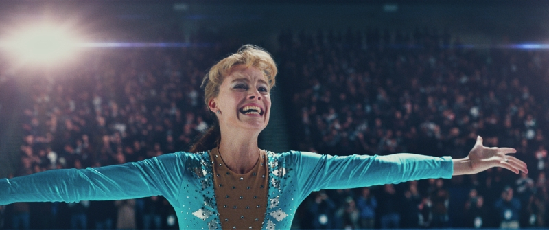 1-_tonya_harding_margot_robbie_after_landing_the_triple_axel_in_i_tonya_courtesy_of_neon_800